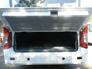 Вид 9: ПАЗ 320405-04 Вектор NEXT межгород/туристический, с кондиционером, Евро 5