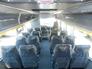 Вид 7: ПАЗ 320405-04 Вектор NEXT межгород/туристический, с кондиционером, Евро 5