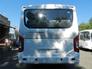 Вид 4: ПАЗ 320405-04 Вектор NEXT межгород/туристический, с кондиционером, Евро 5