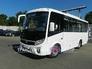 Вид 1: ПАЗ 320405-04 Вектор NEXT межгород/туристический, с кондиционером, Евро 5