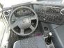 Вид 5: ПАЗ 320405-04 Вектор NEXT межгород/туристический, с кондиционером, Евро 5